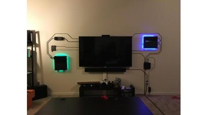Design 4 Room